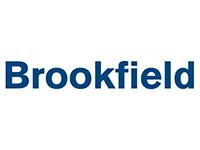 brookfield condominiums