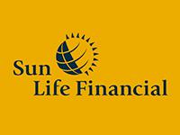 sunlife-logo