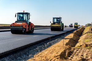 asphalt types for driveway