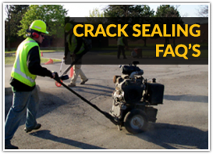 Crack-Sealing-FAQ