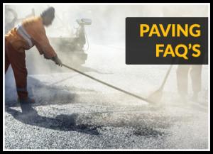 Paving-FAQ