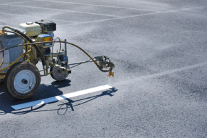 Sure-Seal Pavement Maintenance Inc. - Article - 040215_image