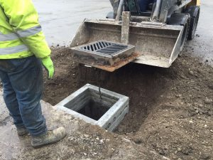 Catch Basin Repair Thumbnail-min
