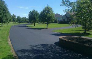 driveway-seal-4