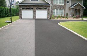 driveway-sealing-3